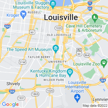 40208 Louisville,KY- map, population, zip codes, coutnies, area codes, time zones, households, income, news, weather, metro areas, local time at localistica.com