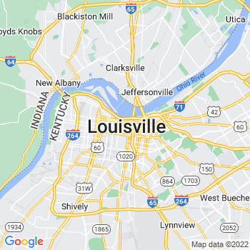 Masonic Home,ky- map, population, zip codes, coutnies, area codes, time zones, households, income, news, weather, metro areas, local time at localistica.com