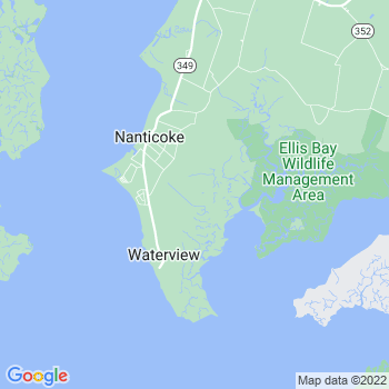 21840 Nanticoke,MD- map, population, zip codes, coutnies, area codes, time zones, households, income, news, weather, metro areas, local time at localistica.com