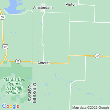 Amoret,mo- map, population, zip codes, coutnies, area codes, time zones, households, income, news, weather, metro areas, local time at localistica.com