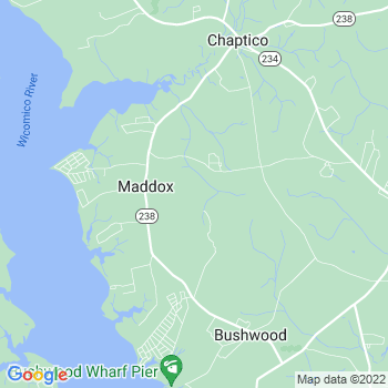 20621 Chaptico,MD- map, population, zip codes, coutnies, area codes, time zones, households, income, news, weather, metro areas, local time at localistica.com