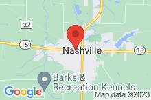 Curves - Nashville, IL