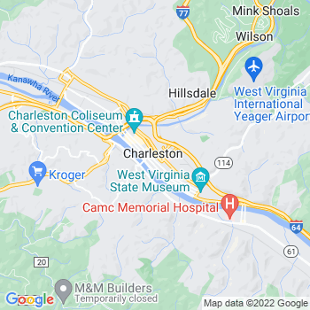 25387 Charleston,WV- map, population, zip codes, coutnies, area codes, time zones, households, income, news, weather, metro areas, local time at localistica.com