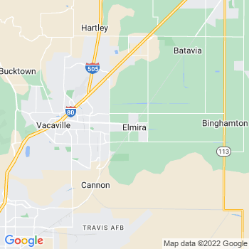 Vacaville,ca- map, population, zip codes, coutnies, area codes, time zones, households, income, news, weather, metro areas, local time at localistica.com