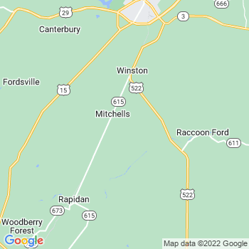 Mitchells,va- map, population, zip codes, coutnies, area codes, time zones, households, income, news, weather, metro areas, local time at localistica.com
