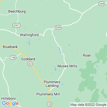 Wallingford,ky- map, population, zip codes, coutnies, area codes, time zones, households, income, news, weather, metro areas, local time at localistica.com