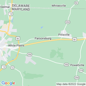 Parsonsburg,md- map, population, zip codes, coutnies, area codes, time zones, households, income, news, weather, metro areas, local time at localistica.com