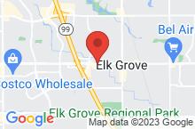 Curves - Elk Grove, CA