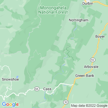 Cass,wv- map, population, zip codes, coutnies, area codes, time zones, households, income, news, weather, metro areas, local time at localistica.com