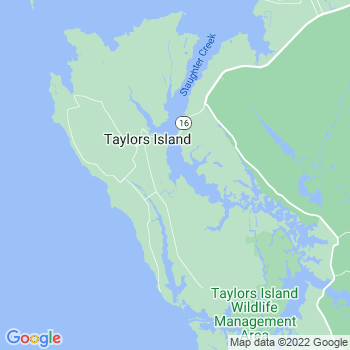 21669 Taylors Island,MD- map, population, zip codes, coutnies, area codes, time zones, households, income, news, weather, metro areas, local time at localistica.com