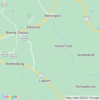 Elkwood,va- map, population, zip codes, coutnies, area codes, time zones, households, income, news, weather, metro areas, local time at localistica.com