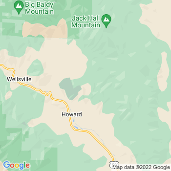 Howard,co- map, population, zip codes, coutnies, area codes, time zones, households, income, news, weather, metro areas, local time at localistica.com