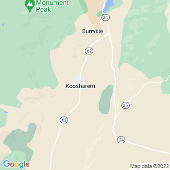Koosharem,ut- map, population, zip codes, coutnies, area codes, time zones, households, income, news, weather, metro areas, local time at localistica.com