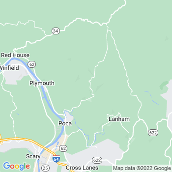 Poca,wv- map, population, zip codes, coutnies, area codes, time zones, households, income, news, weather, metro areas, local time at localistica.com