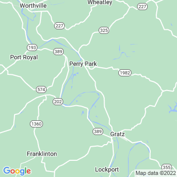 Perry Park,ky- map, population, zip codes, coutnies, area codes, time zones, households, income, news, weather, metro areas, local time at localistica.com