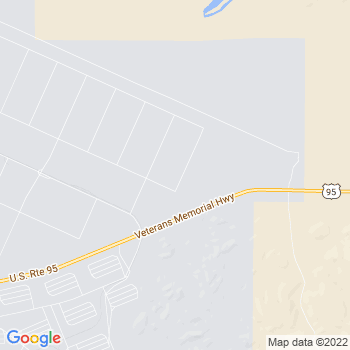 89415 Hawthorne,NV- map, population, zip codes, coutnies, area codes, time zones, households, income, news, weather, metro areas, local time at localistica.com