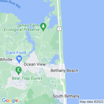 19930 Bethany Beach,DE- map, population, zip codes, coutnies, area codes, time zones, households, income, news, weather, metro areas, local time at localistica.com