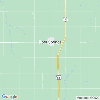 66859 Lost Springs,KS- map, population, zip codes, coutnies, area codes, time zones, households, income, news, weather, metro areas, local time at localistica.com