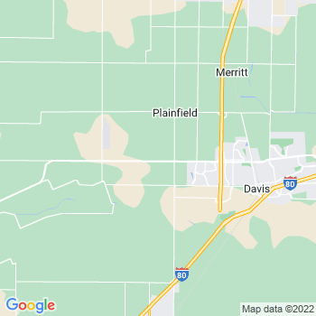 Davis,ca- map, population, zip codes, coutnies, area codes, time zones, households, income, news, weather, metro areas, local time at localistica.com
