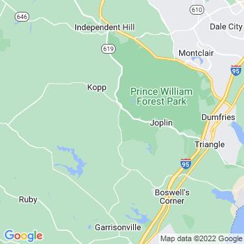 Quantico,va- map, population, zip codes, coutnies, area codes, time zones, households, income, news, weather, metro areas, local time at localistica.com