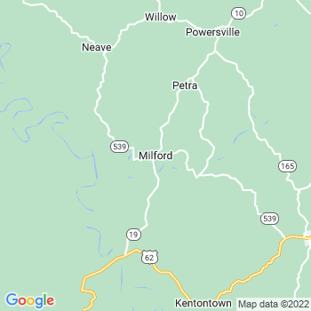 Milford,ky- map, population, zip codes, coutnies, area codes, time zones, households, income, news, weather, metro areas, local time at localistica.com