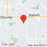 CrossFit Ballwin