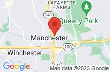 MassageLuxe - Manchester Highlands