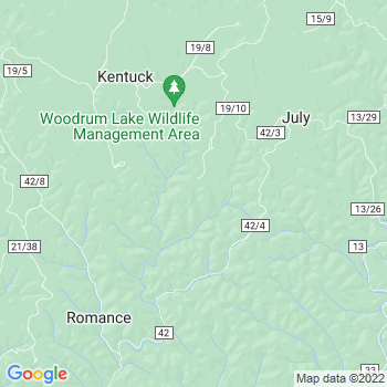 25231 Advent,WV- map, population, zip codes, coutnies, area codes, time zones, households, income, news, weather, metro areas, local time at localistica.com