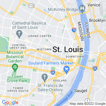 63103 Saint Louis,MO- map, population, zip codes, coutnies, area codes, time zones, households, income, news, weather, metro areas, local time at localistica.com