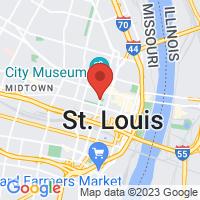 Body Fit Saint Louis