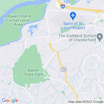 63005 Chesterfield,MO- map, population, zip codes, coutnies, area codes, time zones, households, income, news, weather, metro areas, local time at localistica.com