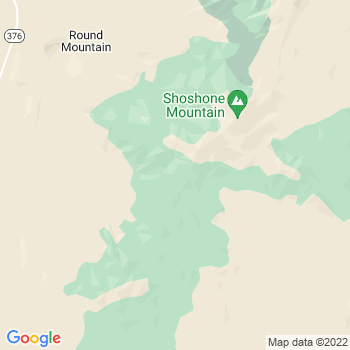 Manhattan,nv- map, population, zip codes, coutnies, area codes, time zones, households, income, news, weather, metro areas, local time at localistica.com