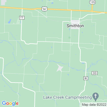 65350 Smithton,MO- map, population, zip codes, coutnies, area codes, time zones, households, income, news, weather, metro areas, local time at localistica.com