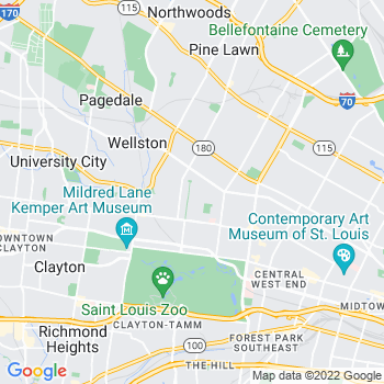 63112 Saint Louis,MO- map, population, zip codes, coutnies, area codes, time zones, households, income, news, weather, metro areas, local time at localistica.com