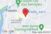 Curves - Folsom, CA