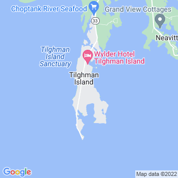 21671 Tilghman,MD- map, population, zip codes, coutnies, area codes, time zones, households, income, news, weather, metro areas, local time at localistica.com