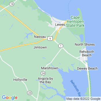 Lewes,de- map, population, zip codes, coutnies, area codes, time zones, households, income, news, weather, metro areas, local time at localistica.com