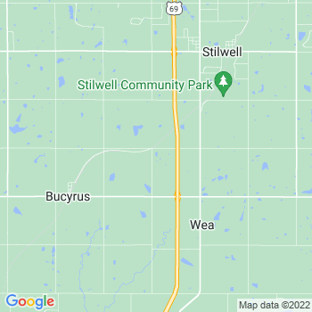 66013 Bucyrus,KS- map, population, zip codes, coutnies, area codes, time zones, households, income, news, weather, metro areas, local time at localistica.com