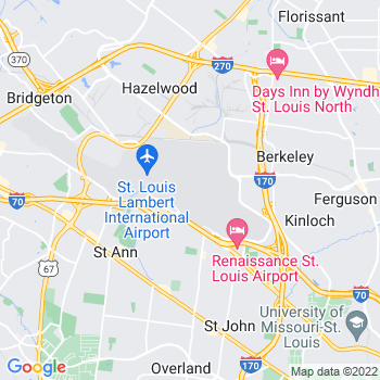 63145 Saint Louis,MO- map, population, zip codes, coutnies, area codes, time zones, households, income, news, weather, metro areas, local time at localistica.com