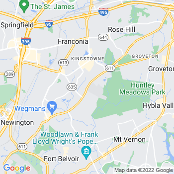 22315 Alexandria,VA- map, population, zip codes, coutnies, area codes, time zones, households, income, news, weather, metro areas, local time at localistica.com