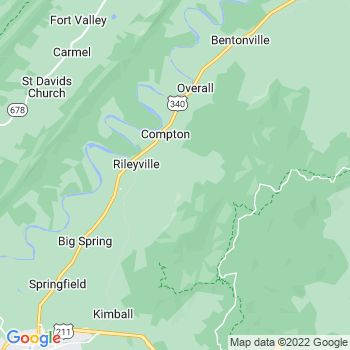 Rileyville,va- map, population, zip codes, coutnies, area codes, time zones, households, income, news, weather, metro areas, local time at localistica.com
