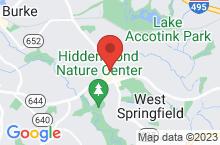 Curves - Springfield, VA