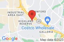 Curves - Roseville, CA