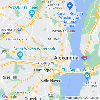 22314 Alexandria,VA- map, population, zip codes, coutnies, area codes, time zones, households, income, news, weather, metro areas, local time at localistica.com