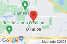Curves - O Fallon, MO
