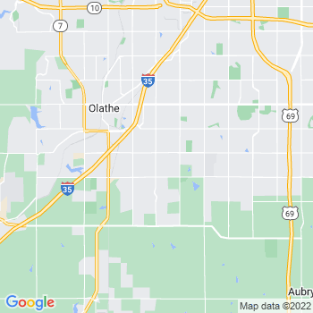 Olathe,ks- map, population, zip codes, coutnies, area codes, time zones, households, income, news, weather, metro areas, local time at localistica.com