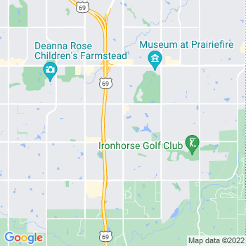 66223 Overland Park,KS- map, population, zip codes, coutnies, area codes, time zones, households, income, news, weather, metro areas, local time at localistica.com