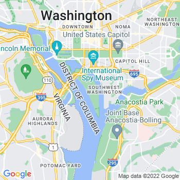 20301 Washington,DC- map, population, zip codes, coutnies, area codes, time zones, households, income, news, weather, metro areas, local time at localistica.com