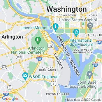 20050 Washington,DC- map, population, zip codes, coutnies, area codes, time zones, households, income, news, weather, metro areas, local time at localistica.com