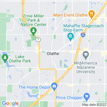 66063 Olathe,KS- map, population, zip codes, coutnies, area codes, time zones, households, income, news, weather, metro areas, local time at localistica.com